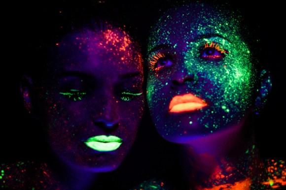 Ensaio fotográfico - Neon (4)