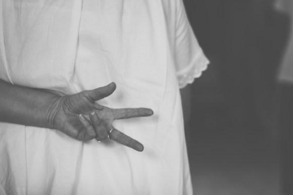 Fotografia - religião - umbanda (1)