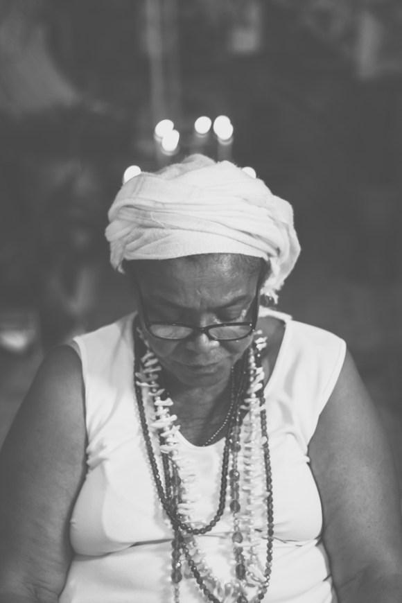 Fotografia - religião - umbanda (8)