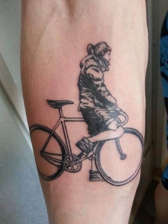 Tatuagens-de-bicicletas-(11)