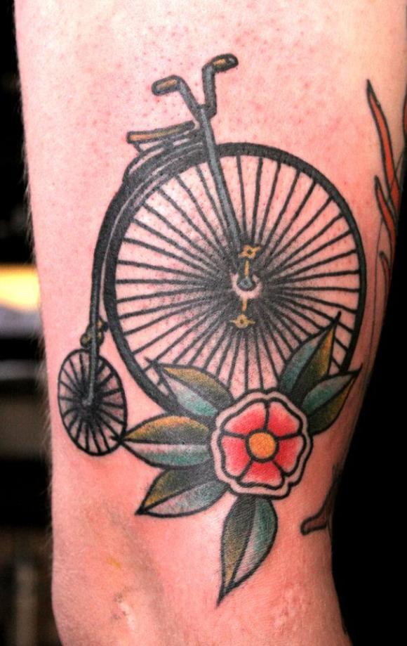 Tatuagens-de-bicicletas-(16)