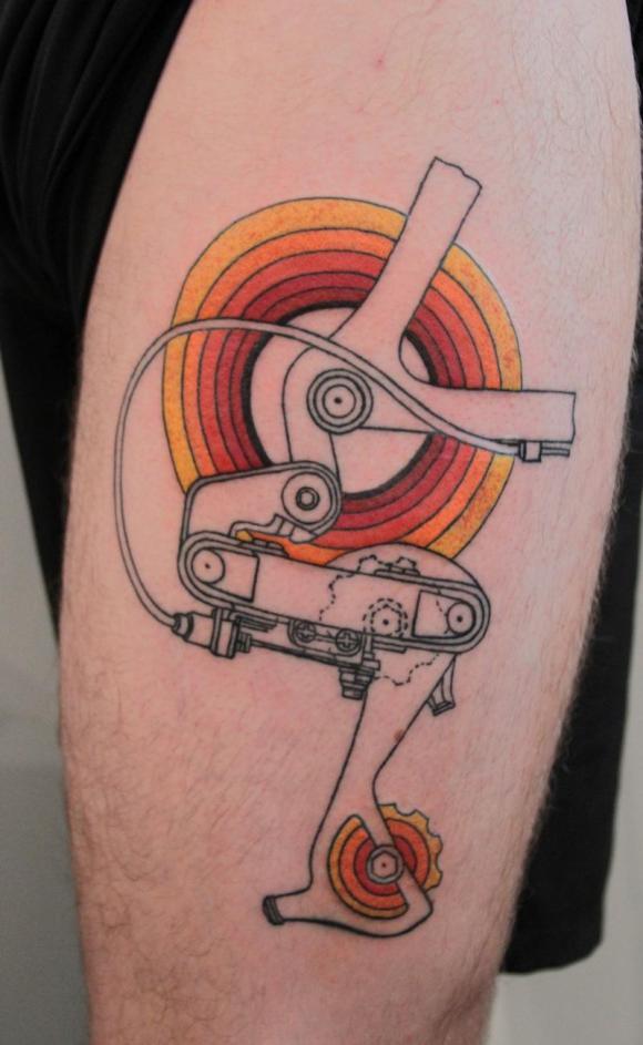 Tatuagens-de-bicicletas-(20)