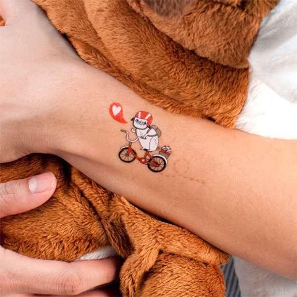 Tatuagens-de-bicicletas-(23)