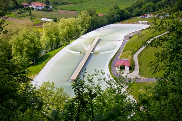 Wavegarden-Surf-Park-2
