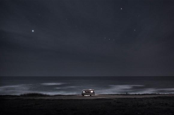 van e o mar (6)
