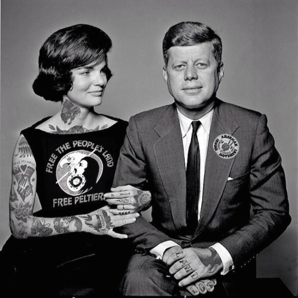 Tatuagens falsas em pessoas famosas (10)