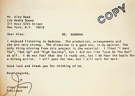madonna-rejection-letter__oPt