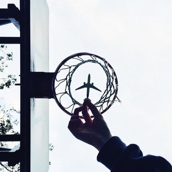 Fotos em perspectiva pegando aviões (7)