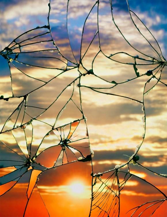 Reflexos do Por do Sol (03)
