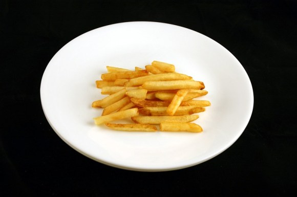 calories-in-french-fries[1]