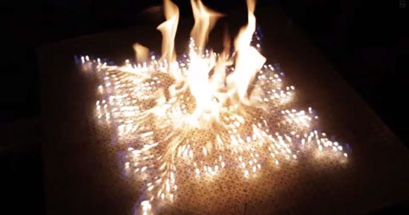 Pyro-Board-A-Board-To-Generate-And-Control-2500-Fires-1[1]