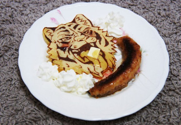 tiger-pancake-art[1]