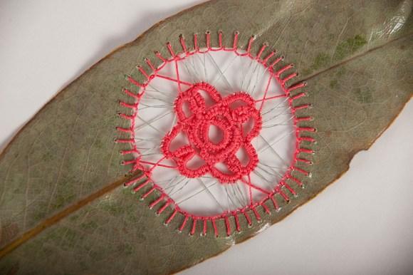 folhas mandalas costuradas (2)