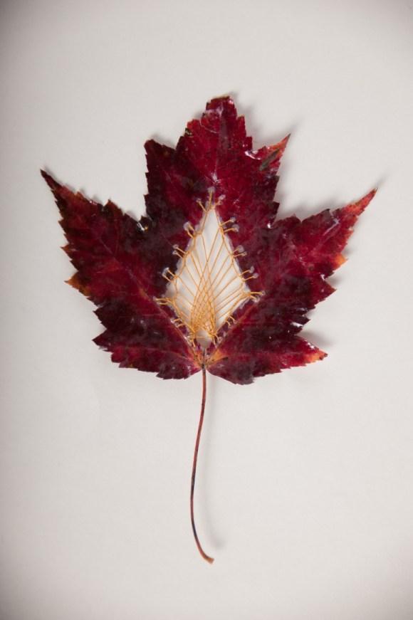 folhas mandalas costuradas (8)