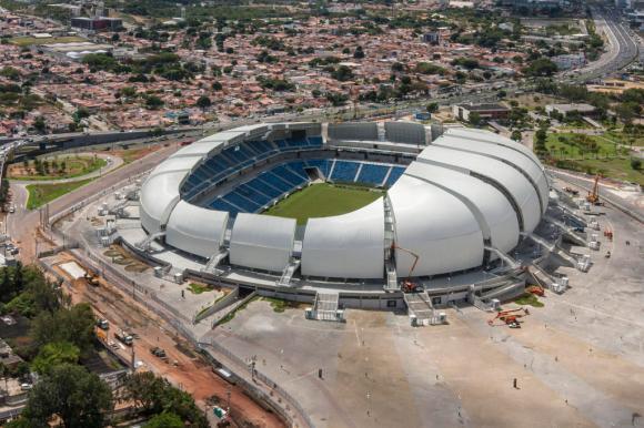 natal_arena-das-dunas_copa-2014