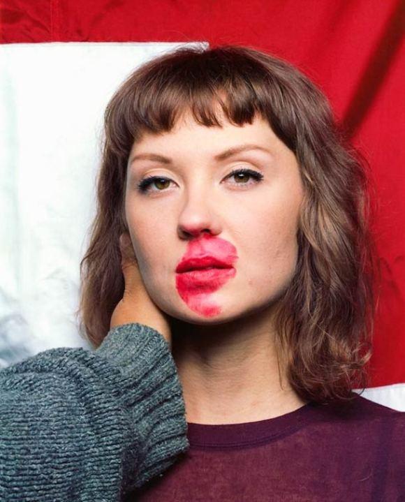 Depois do beijo - ensaio fotográfico (13)