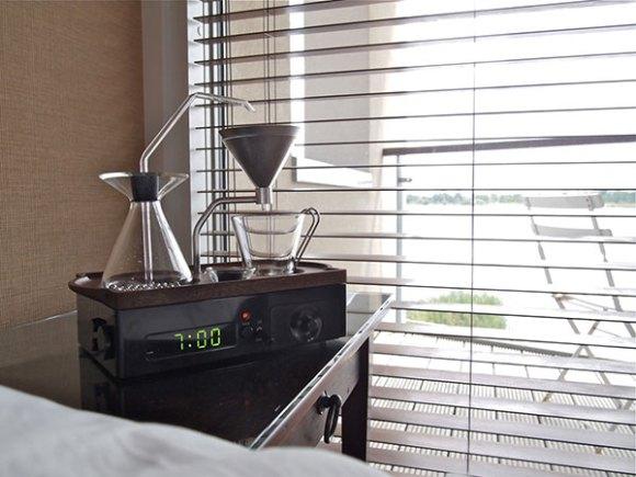 Despertador cafeteira (04)