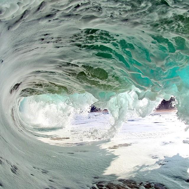 Ondas no Havaí (29)