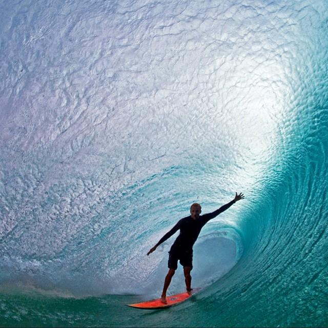 Ondas no Havaí (30)
