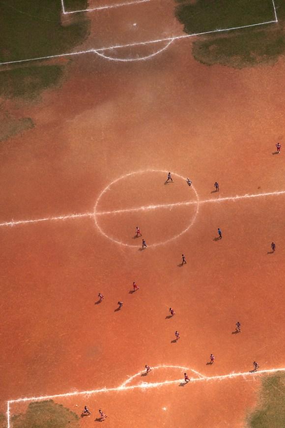 Terrão de cima - campos de futebol (6)