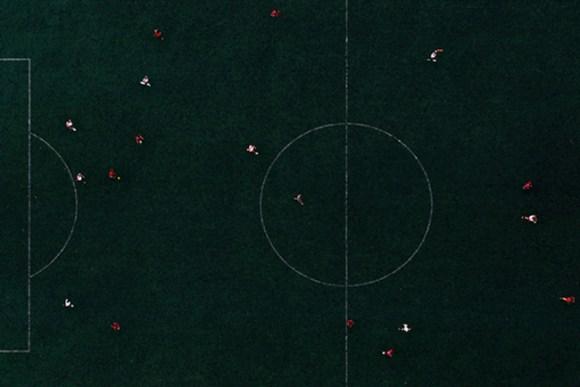Terrão de cima - campos de futebol (7)