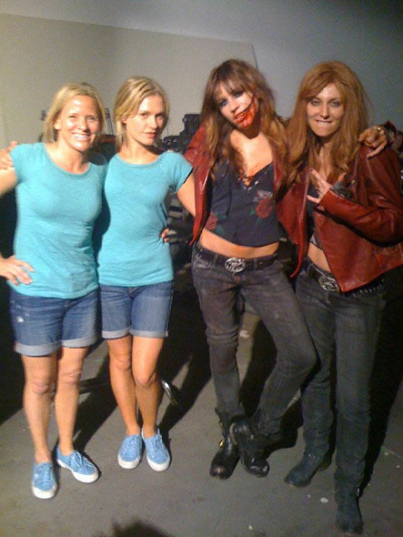 anna-brit-and-stunt-doubles-trueblood[1]