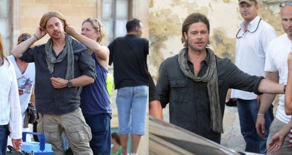 brad-pitt-and-stunt-double[1]