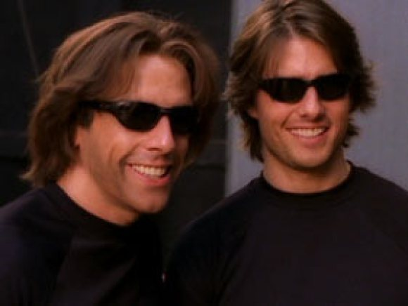 tom-cruise-and-stunt-double-copy[1]