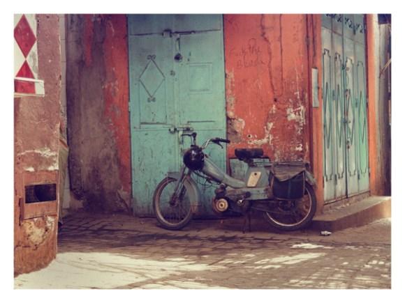 Marrakech - Marrocos (16)