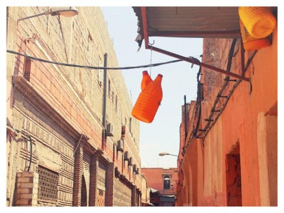 Marrakech - Marrocos (21)