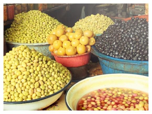 Marrakech - Marrocos (35)