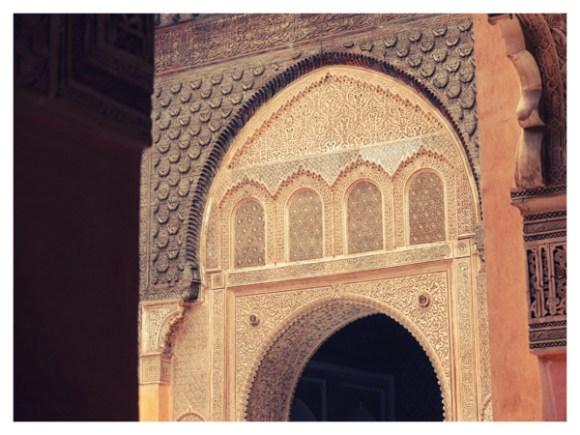 Marrakech - Marrocos (39)