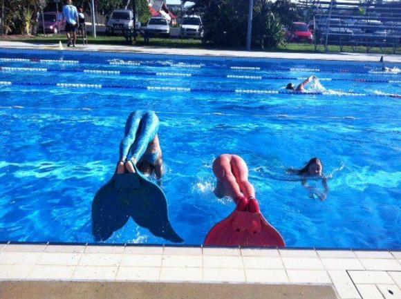 Nadadeiras sereia (13)