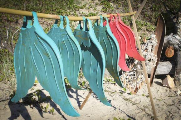 Nadadeiras sereia (7)