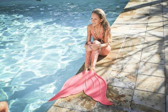 Nadadeiras sereia (8)
