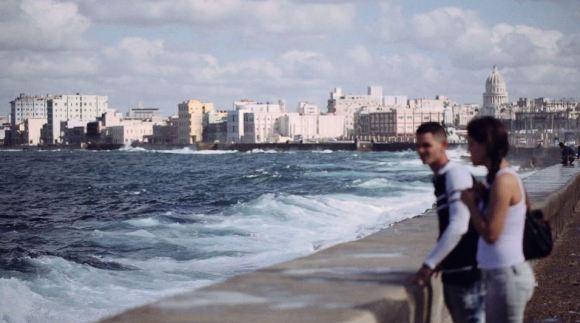 Havana - Cuba (7)