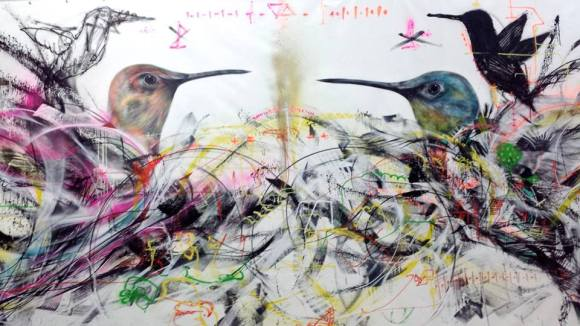 grafite spray pássaros (2)
