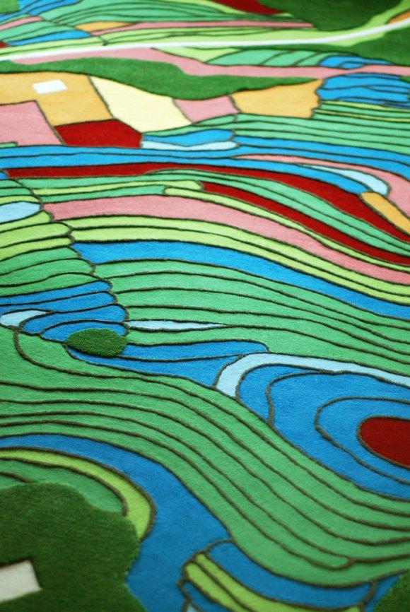 5q-Landcarpet-by-Florian-Pucher-yatzer[1]