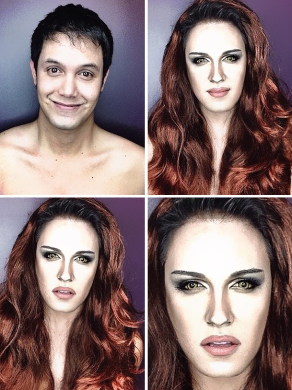 celebrity-makeup-transformation-paolo-ballesteros-11[1]