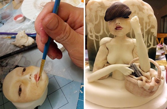 creative-illustration-cakes-threadcakes-competition-2014-45[1]
