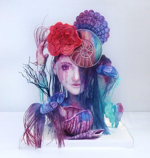 creative-illustration-cakes-threadcakes-competition-2014-5[1]
