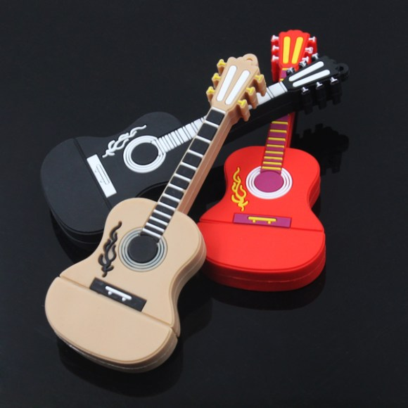 Best-Gift-Cute-Mini-Plastic-Guitar-Model-USB-2-0-Flash-Memory-Cartoon-8GB-USB-Flash[1]