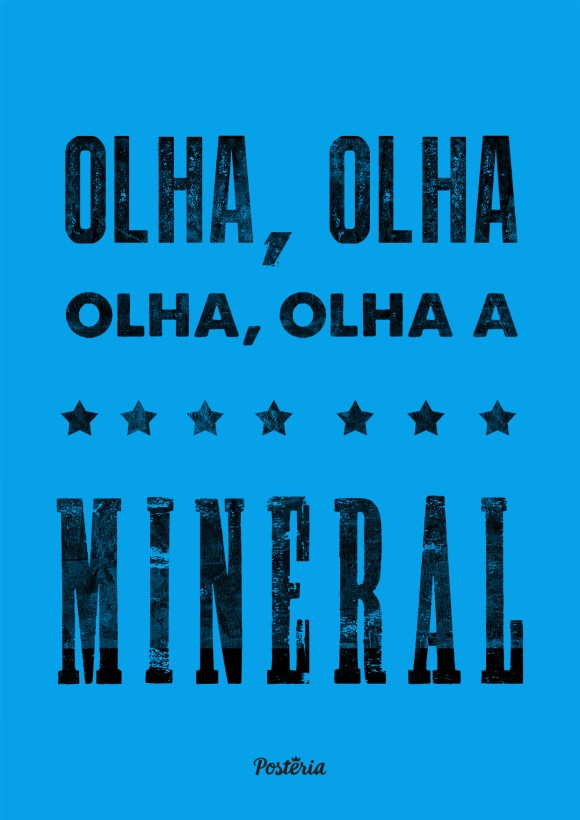 agua_mineral_web[1]