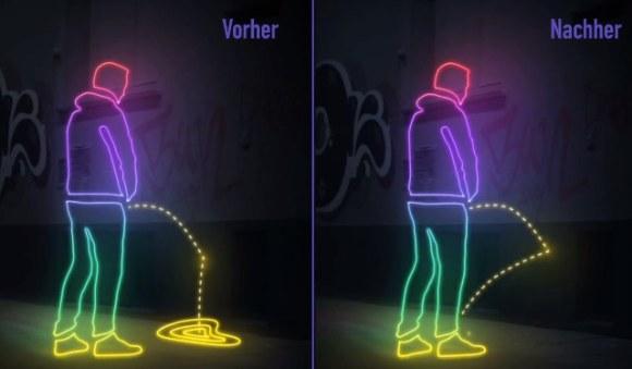 anti-urination-spray[1]