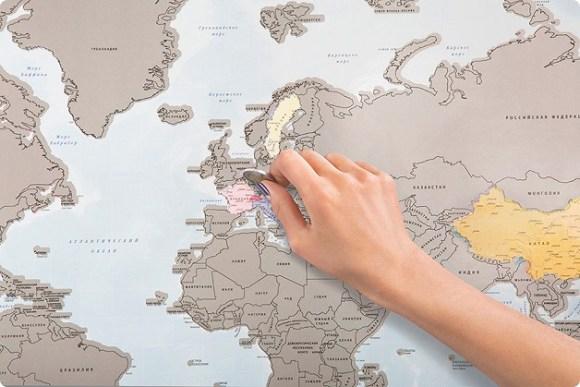 mapa_mundi_rapadinha_0