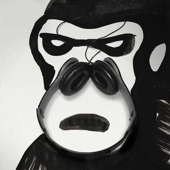 gorilla16s[1]