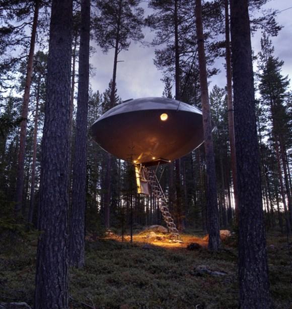 Treehotel2