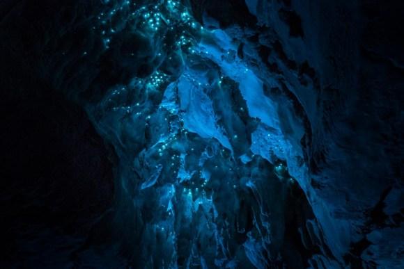 caverna 4