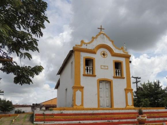 igreja_buenos_aires_pernambuco