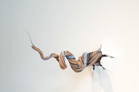 Esculturas de cerâmica 11
